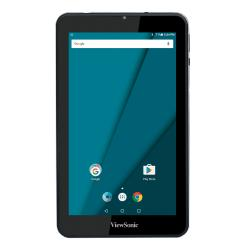 "Tablet Viewsonic ViewPad i7M 7 "" Intel Negro 8 GB"