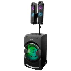 TORRE ONE BOX MHC-GT4D SONY