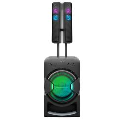 TORRE ONE BOX MHC-GT7D SONY
