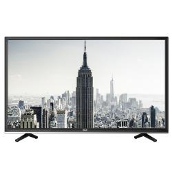 "TV LED BGH 40 "" Full HD BLE4016DF"