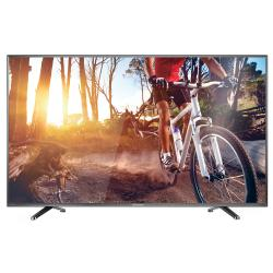 "TV LED HISENSE 32 "" HD HLE3215D"