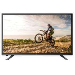"TV LED HISENSE 32 "" HD HLE3216D"