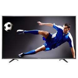 "TV LED HISENSE 40 "" Full HD HLE4015DF"