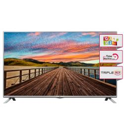 "TV LED LG 32 "" HD 32LF550B-SD"