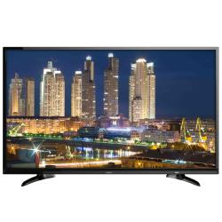 "TV LED Noblex 24 "" Full HD DH24X4100X"
