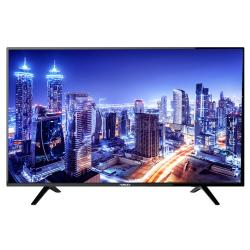 "TV LED Noblex 32 "" HD DC32X4000X"