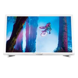 "TV LED Philips 24 "" HD 24PHG4032/77"