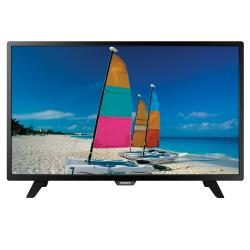 "TV LED Philips 32 "" HD 32PHG5001/77"