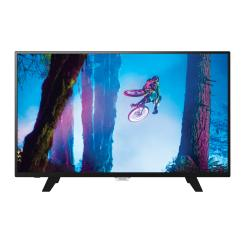 "TV LED Philips 42 "" Full HD 42PFG5011/77"