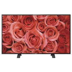 "TV LED Philips 43 "" Full HD 43PFG5101/77"