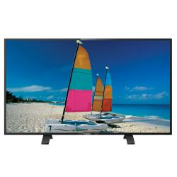 "TV LED Philips 49 "" Full HD 49PFG5101/77"