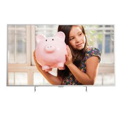 "TV LED Philips 55 "" 4K Ultra HD 55PUG6801/77"