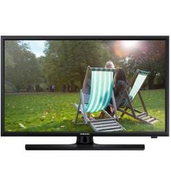 "TV LED Samsung 24 "" HD 24E310"