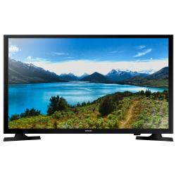 "TV LED Samsung 32 "" HD UN32J4000AGCTC"