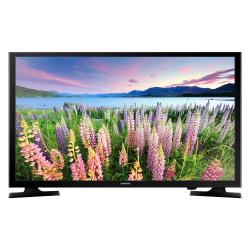 "TV LED Samsung 40 "" Full HD UN40J5000GCDF"