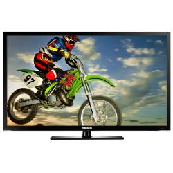 "TV LED TELEFUNKEN 24 "" HD TKLE2414D"
