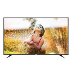 "TV LED TELEFUNKEN 32 "" HD TKLE3216D"