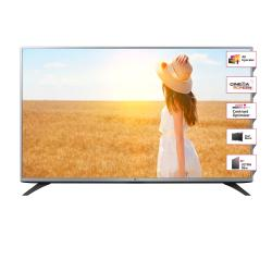 "TV SMART LG 49 "" 4K Ultra HD 49UF6900-SC"