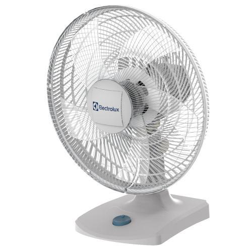 Ventilador de mesa electrolux vm18m en garbarino - Fotos de ventiladores ...