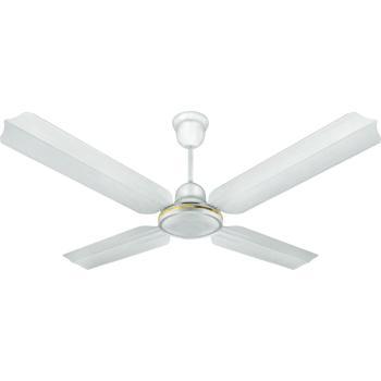Ventilador de techo desde se de precios - Precio de ventiladores de techo ...