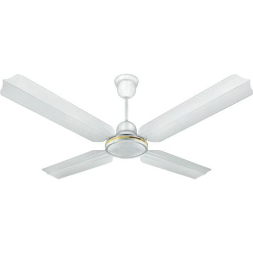 Ventilador de techo axel axvt4blsl en garbarino for Oferta ventilador techo
